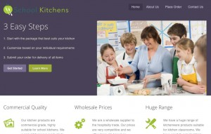 school-kitchens