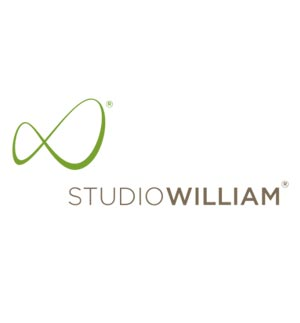 Studio William